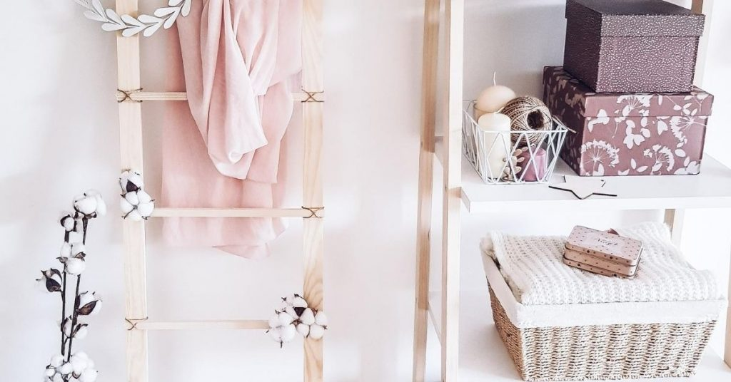 Bedroom-Storage-and-Organisation-Essentials-Clean-and-Tidy-Living