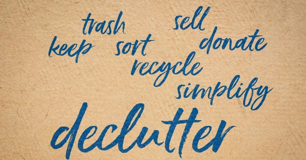 Declutter-Storage-and-Organisation-Essentials-Clean-and-Tidy-Living