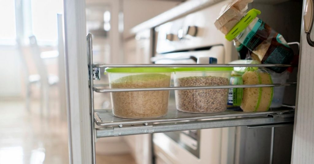 Kitchen-Cupboard-Storage-and-Organisation-Essentials-Clean-and-Tidy-Living
