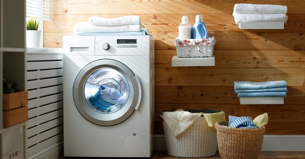 The best small tumble dryers for flats with clothes in - Clean and Tidy Living