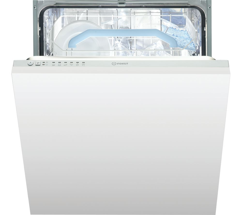 Indesit-Integrated-White-Dishwasher-Clean-and-Tidy-Living