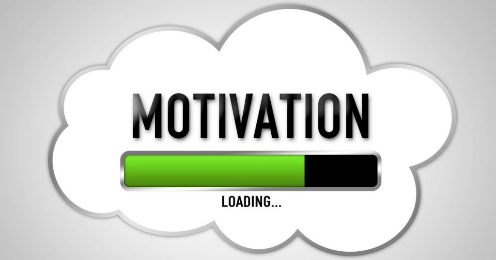 How to find motivation to clean and declutter your home - Clean and Tidy Living