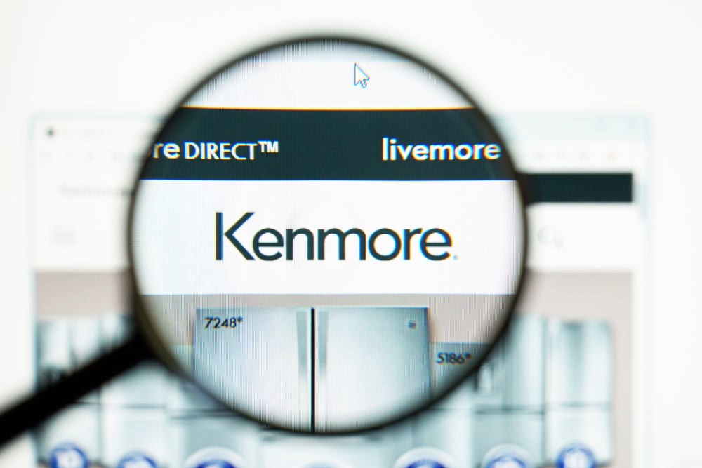 Is Kenmore made by Whirlpool When it comes to our appliances or any product, more and more of us want to know who made them. We want to know what we can about the company, the parent company, and where the product is made. It has become an obsession of ours as a nation, and is there anything wrong with that If nothing else, it satisfies our idle curiosity and leaves us safe in the knowledge that we know where our appliances are made and who by. It allows us to make more informed choices about the products we buy. And washing machines are no different. So we are here today to find out all we can about Kenmore and who makes them help you make that informed decision. Just keep reading to have all your questions answered. Is Kenmore made by Whirlpool Whirlpool makes Kenmore's electrical appliances. Kenmore, the brand of household appliances seen in and sold by Sears, doesn't make any of their products themselves. Their appliances are produced and manufactured by other companies in the household appliance industry. Since 2017, Kenmore has been manufactured by Whirlpool and LG, Electrolux, Panasonic, Cleva North America, and Daewoo Electronics. That's quite a list, isn't it You know that you can put your faith in Kenmore with these well-known brands making the washing machines in other appliances. Now you might have heard that Whirlpool and Sears have dissolved their relationship and how this could impact their machines. While you would be correct, in 2017, Sears and Whirlpool terminated their relationship; it has not impacted the manufacturing of Kenmore machines. Sears and Whirlpool terminated their over a hundred-year-old agreement, where Sears will no longer sell Whirlpool and Whirlpool subsidiary-branded appliances in their stores or online. Whirlpool will continue to supply the Kenmore appliances that they manufacture for Sears, so you don't need to worry about hunting down your favorite washing machine. At present, Whirlpool still makes Kenmore appliances, although